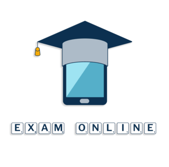How To Pass the CISSP 2021 Exam Online – Get CISSP Examination Certification Online